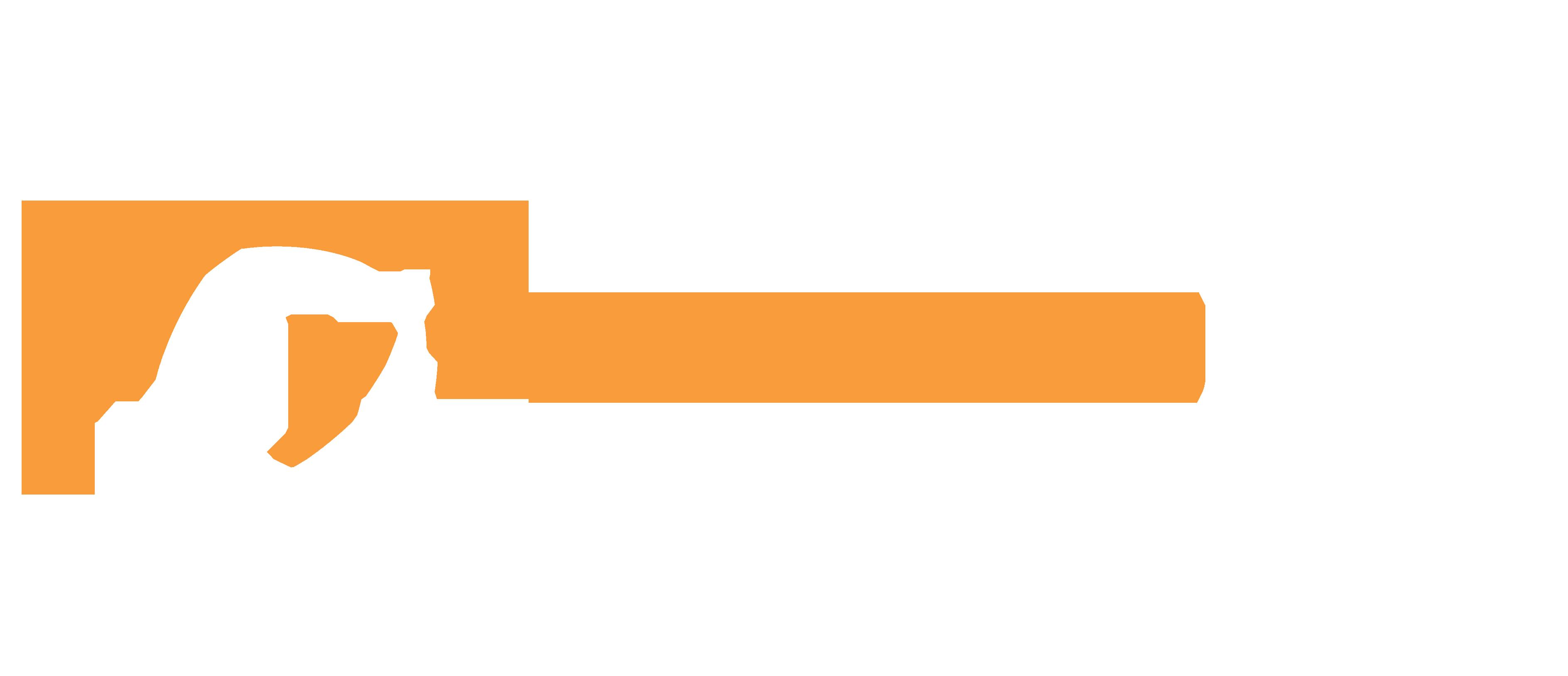 AltruFIT